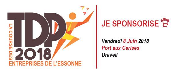 TDP 2018-je-sponsorise