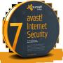 Avast! Internet Antivirus v7